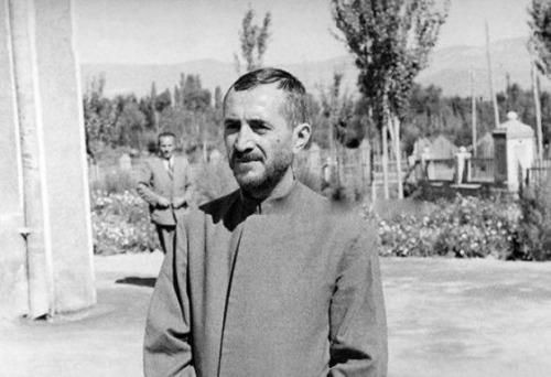 قازی محهمهد / 1893 ـ 1947